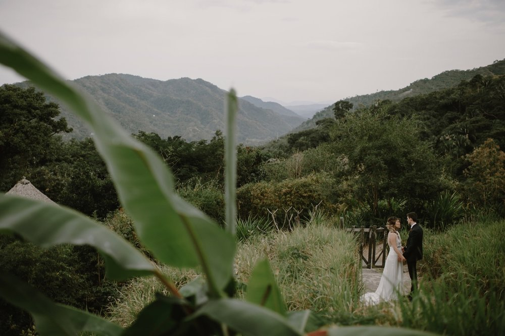 Yelapa_Verana_Wedding_078.JPG