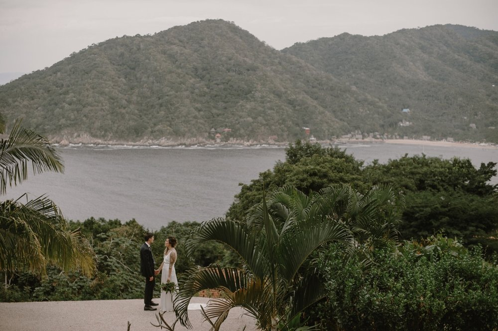 Yelapa_Verana_Wedding_080.JPG