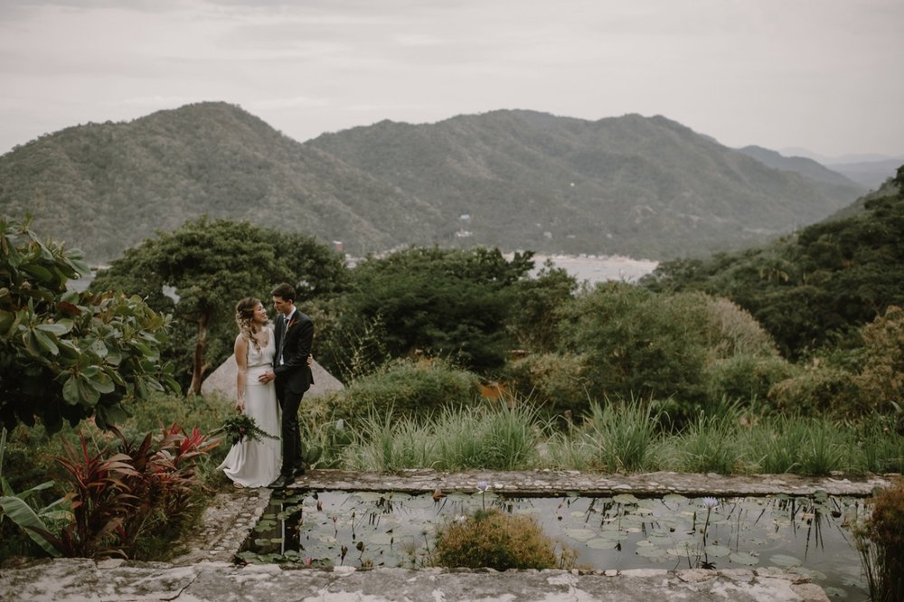 Yelapa_Verana_Wedding_081.JPG