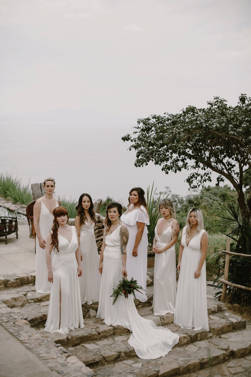 Yelapa_Verana_Wedding_084.JPG