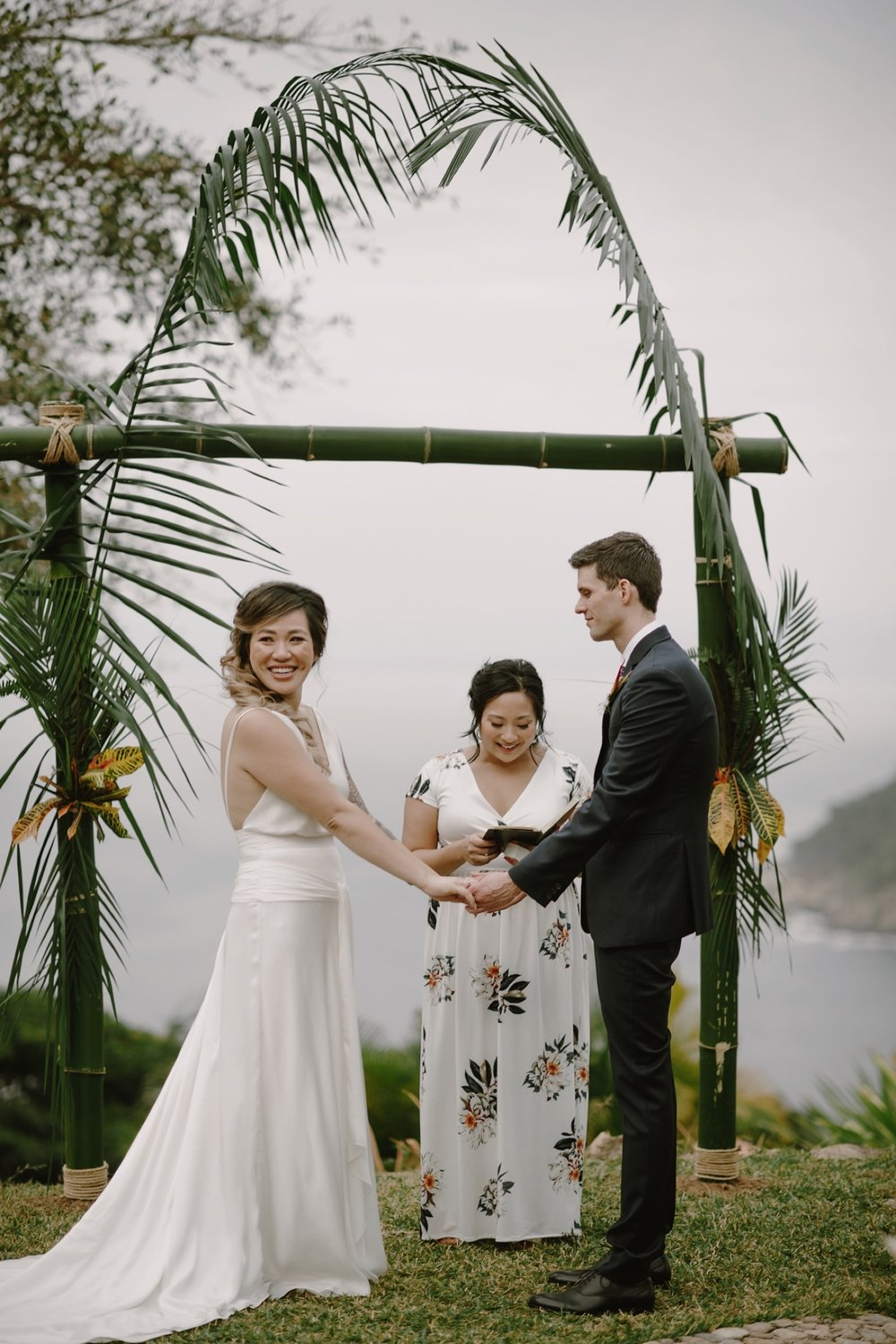 Yelapa_Verana_Wedding_094.JPG