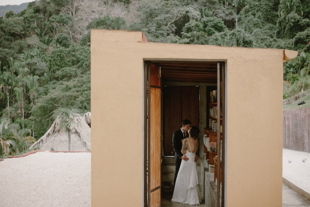 Yelapa_Verana_Wedding_103.JPG