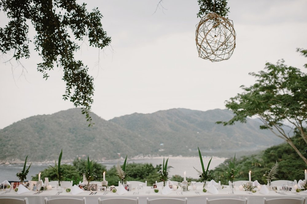 Yelapa_Verana_Wedding_109.JPG