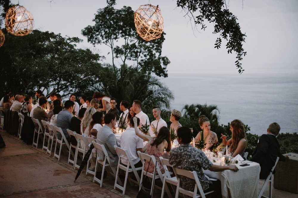 Yelapa_Verana_Wedding_113.JPG