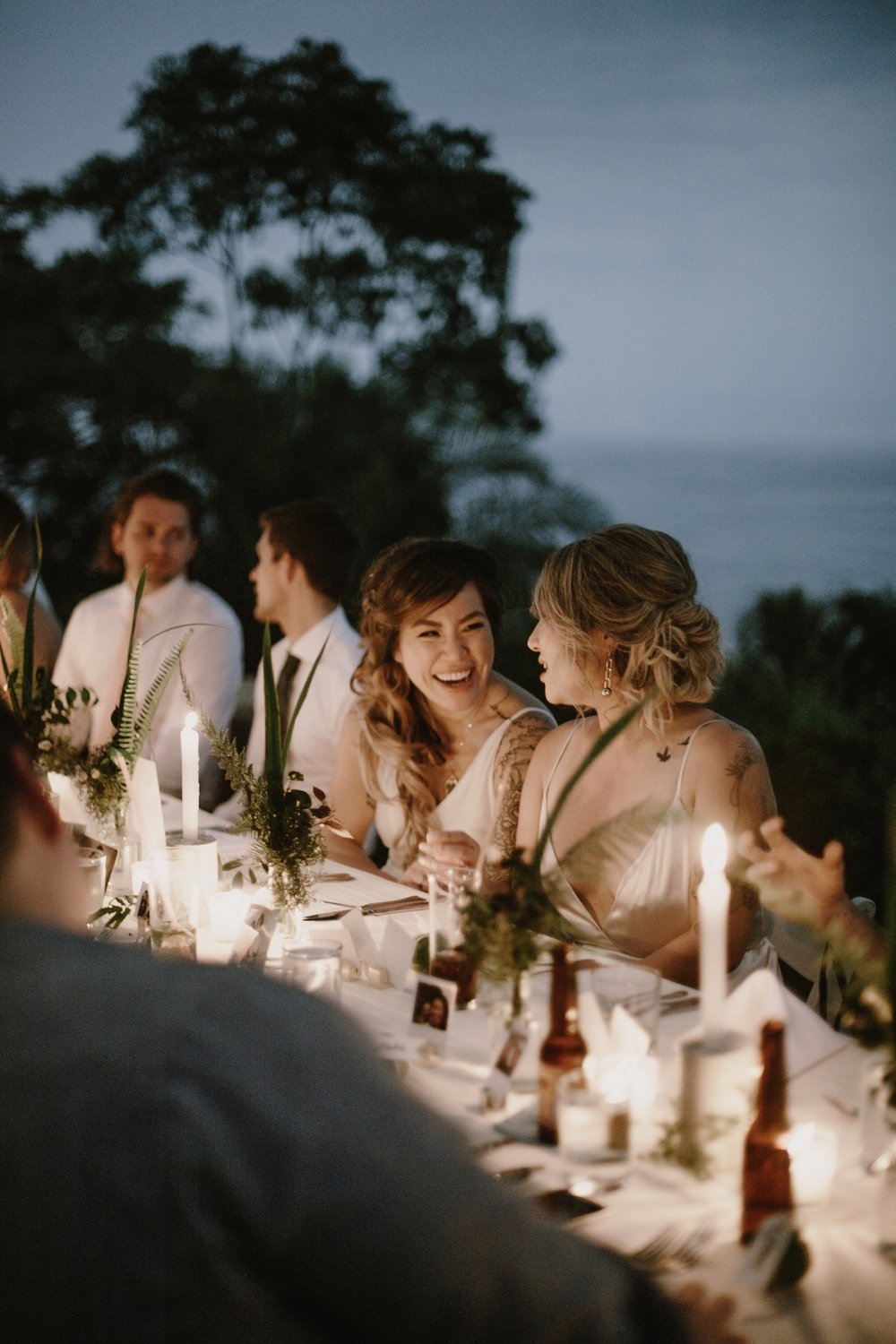 Yelapa_Verana_Wedding_116.JPG