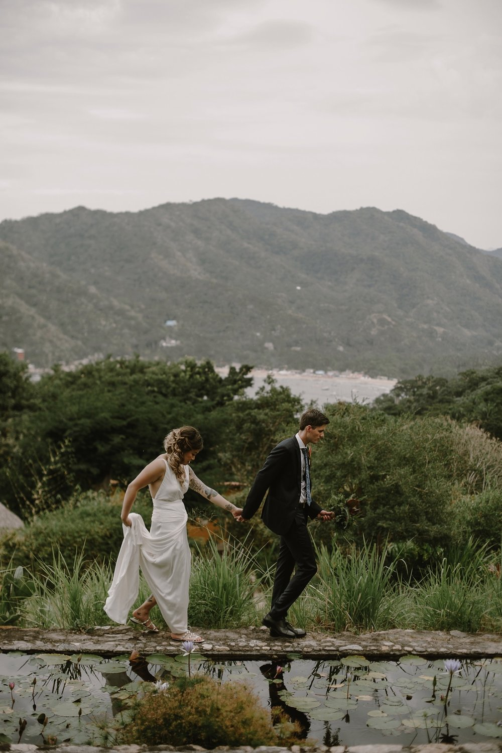 Yelapa_Verana_Wedding_082.JPG