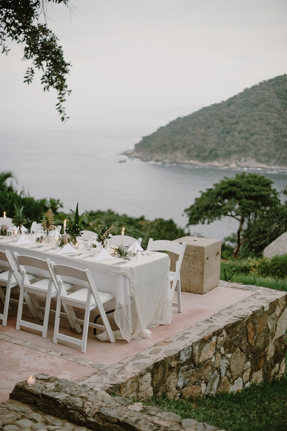Yelapa_Verana_Wedding_112.JPG