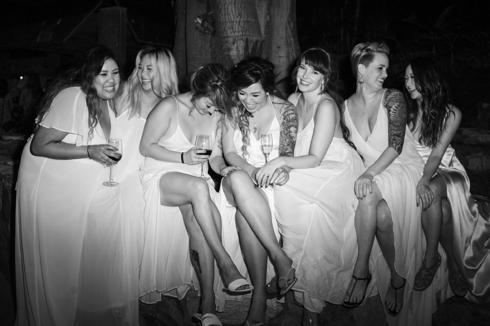 Yelapa_Verana_Wedding_122.JPG