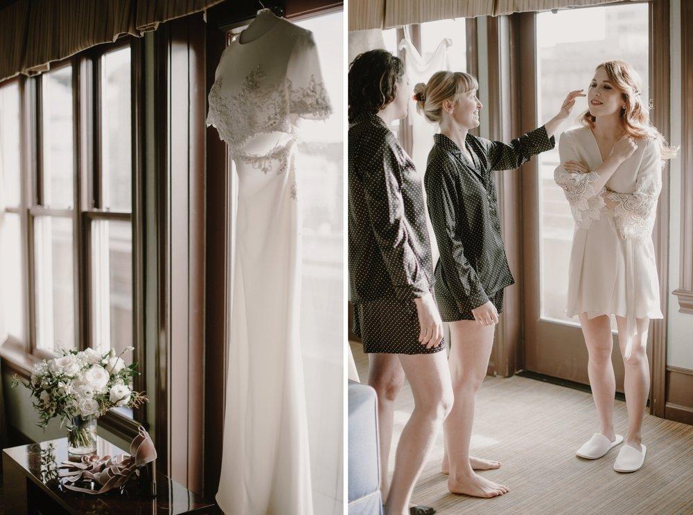 018_Arctic_Club_Wedding_Seattle_028_Arctic_Club_Wedding_Seattle_051.jpg