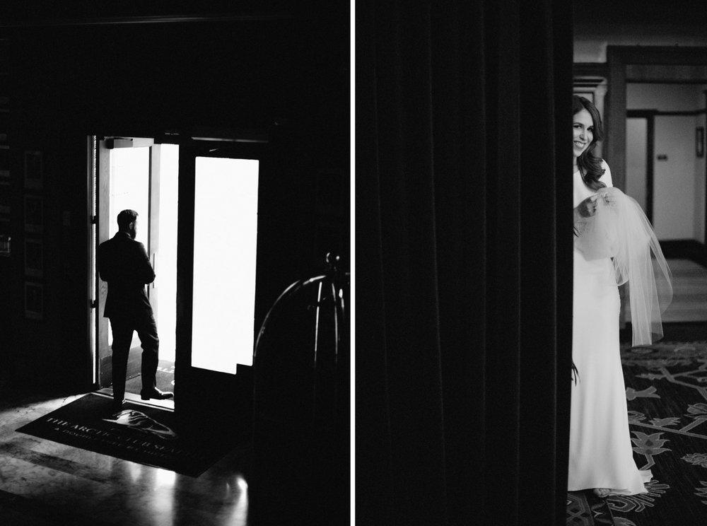 045_Arctic_Club_Wedding_Seattle_081_Arctic_Club_Wedding_Seattle_080.jpg