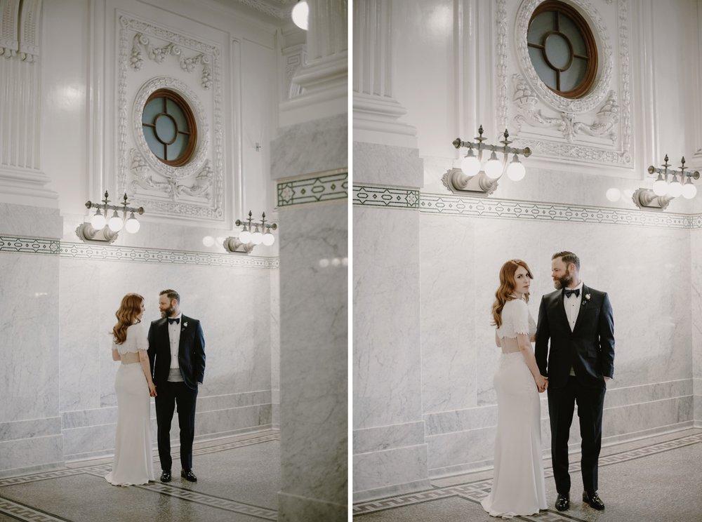 057_Arctic_Club_Wedding_Seattle_109_Arctic_Club_Wedding_Seattle_106.jpg