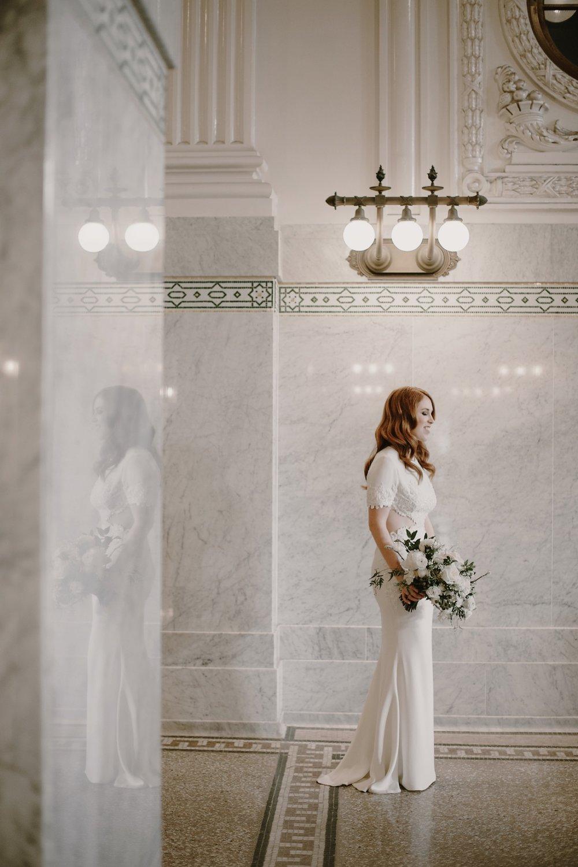 064_Arctic_Club_Wedding_Seattle_122.jpg
