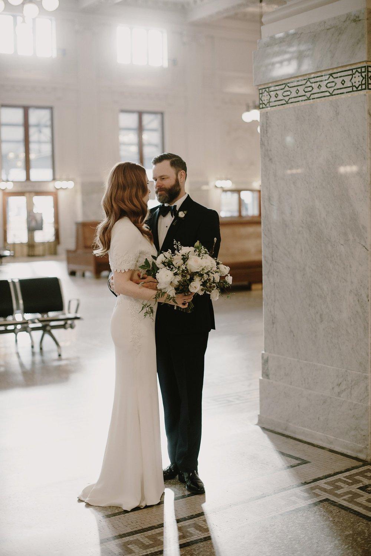 065_Arctic_Club_Wedding_Seattle_123.jpg