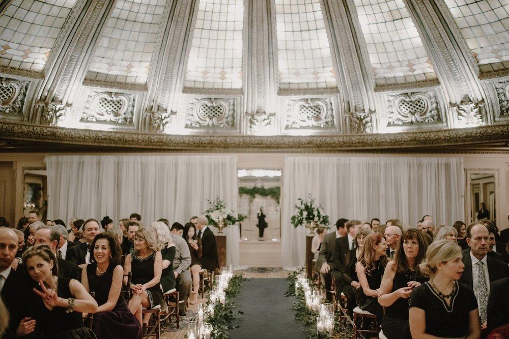 078_Arctic_Club_Wedding_Seattle_150.jpg