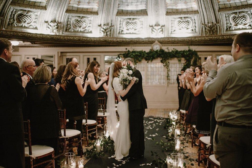 090_Arctic_Club_Wedding_Seattle_179.jpg