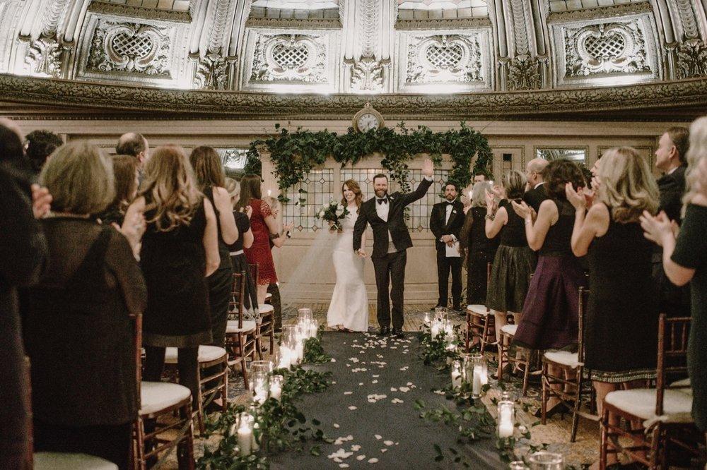 089_Arctic_Club_Wedding_Seattle_178.jpg