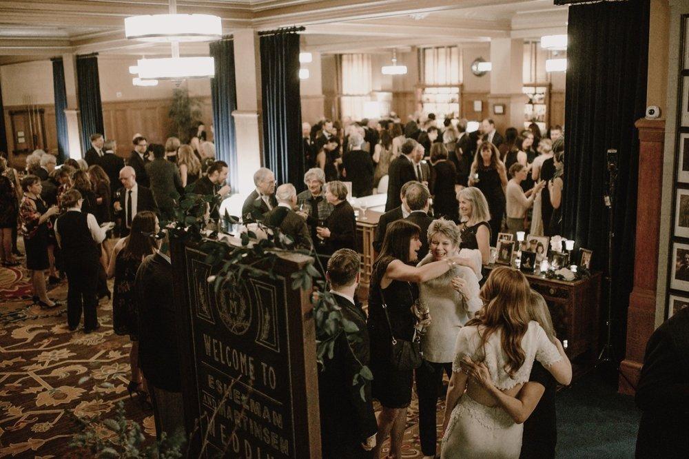 094_Arctic_Club_Wedding_Seattle_186.jpg