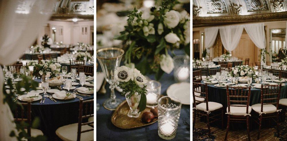 104_Arctic_Club_Wedding_Seattle_204_Arctic_Club_Wedding_Seattle_201_Arctic_Club_Wedding_Seattle_206.jpg