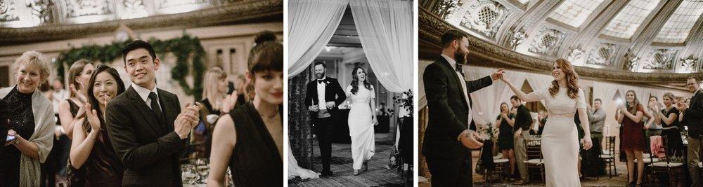 110_Arctic_Club_Wedding_Seattle_219_Arctic_Club_Wedding_Seattle_220_Arctic_Club_Wedding_Seattle_218.jpg