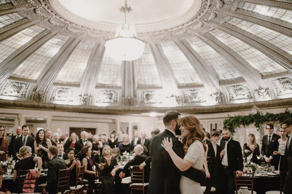 111_Arctic_Club_Wedding_Seattle_221.jpg