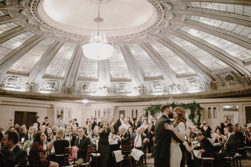 114_Arctic_Club_Wedding_Seattle_226.jpg