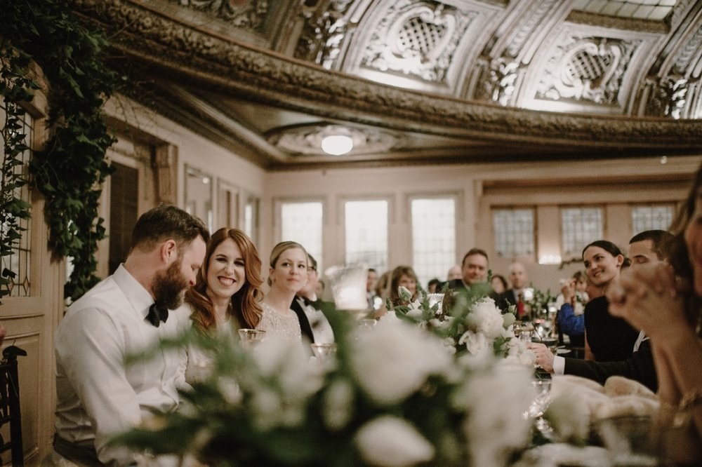 124_Arctic_Club_Wedding_Seattle_250.jpg