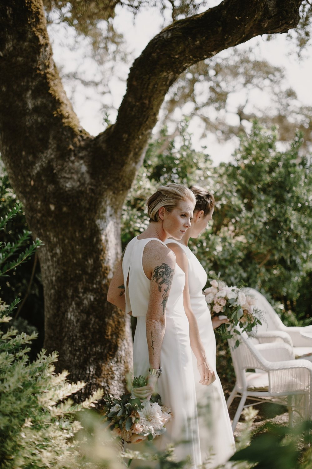 Beltane_Ranch_Wedding_LGBTQ-59.jpg