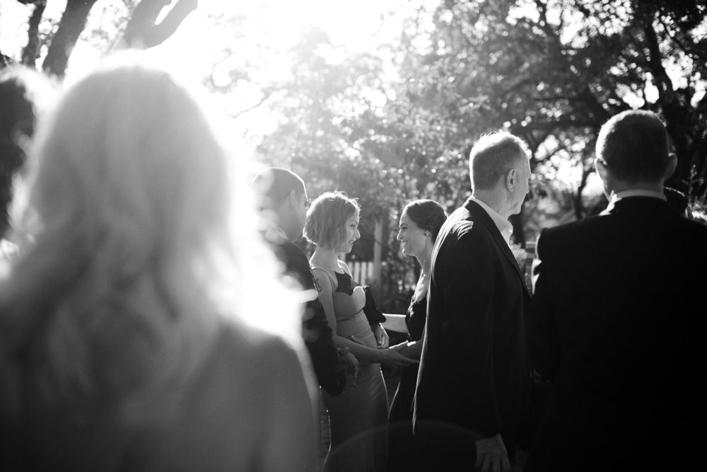 Beltane_Ranch_Wedding_LGBTQ-222.jpg