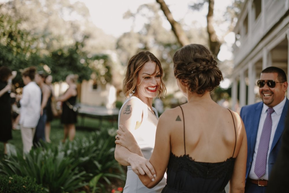 Beltane_Ranch_Wedding_LGBTQ-228.jpg