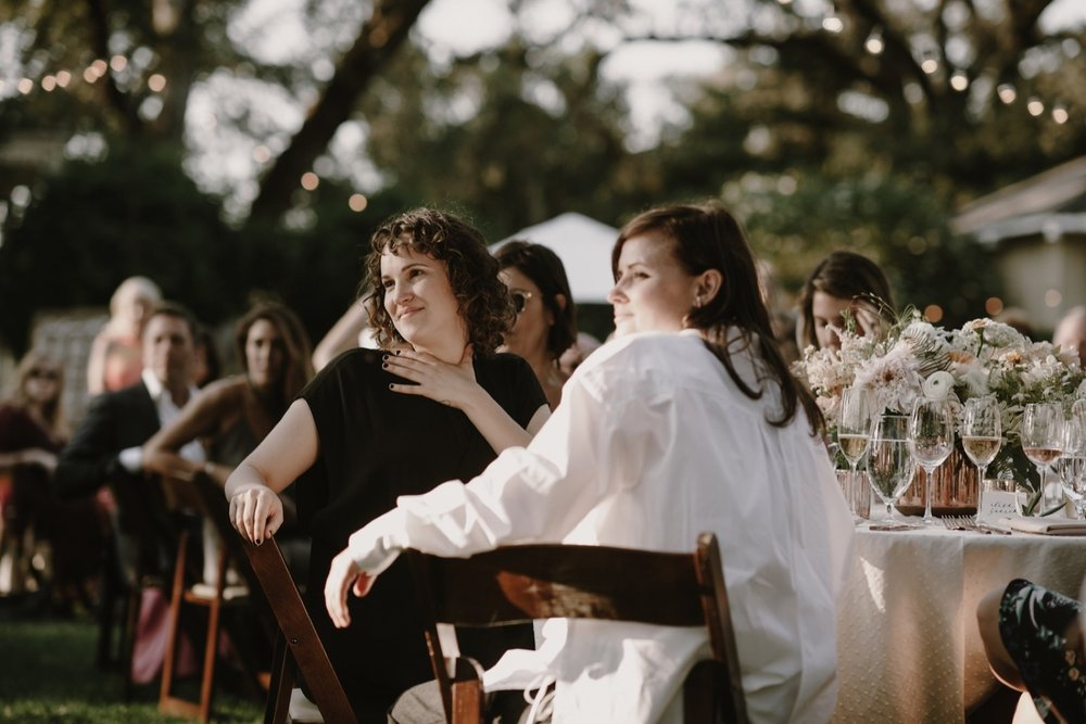 Beltane_Ranch_Wedding_LGBTQ-251.jpg