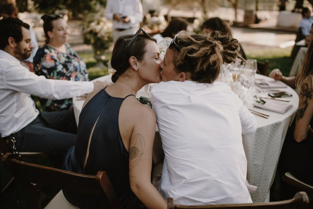 Beltane_Ranch_Wedding_LGBTQ-258.jpg