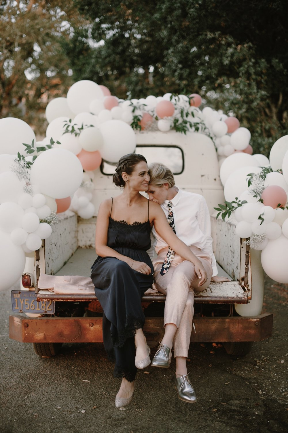 Beltane_Ranch_Wedding_LGBTQ-276.jpg
