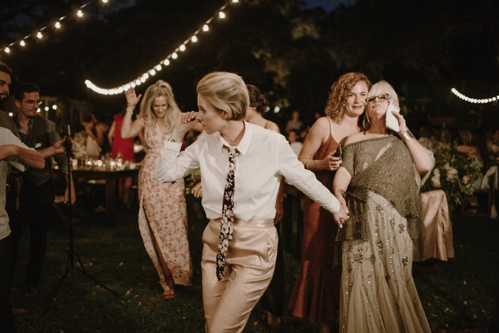 Beltane_Ranch_Wedding_LGBTQ-307.jpg