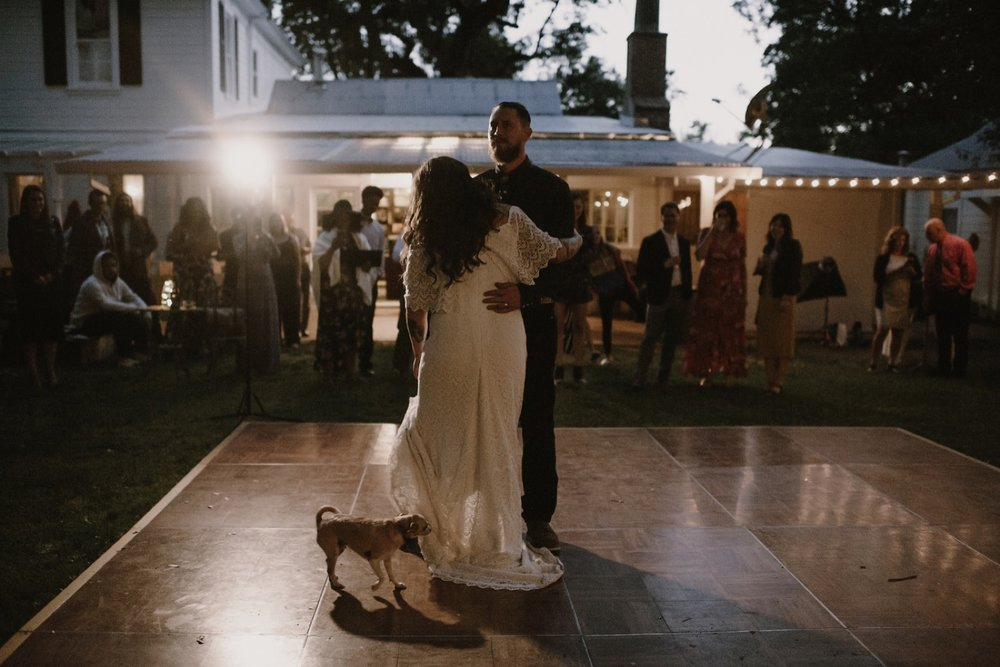 116_California_Ranch_Wedding281.jpg