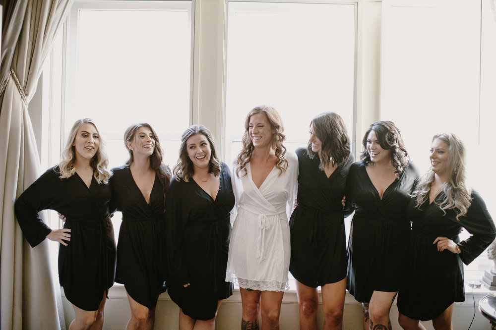 Downtown_Seattle_Wedding_Foundry_Sinclair_Moore002.JPG