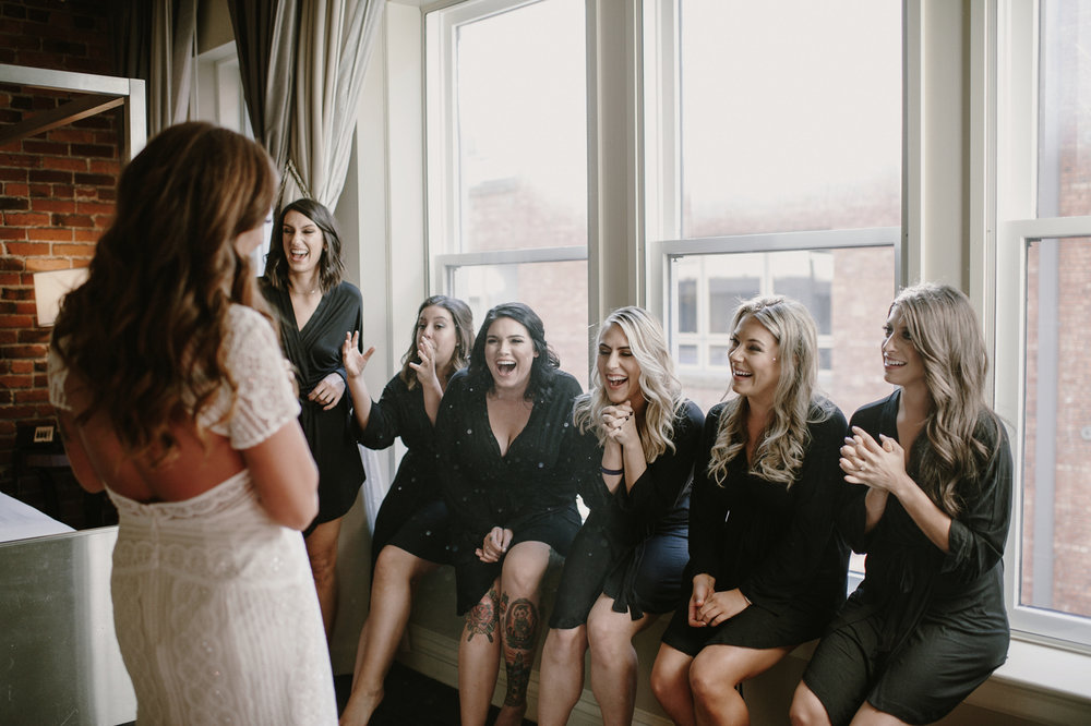 Downtown_Seattle_Wedding_Foundry_Sinclair_Moore006.JPG