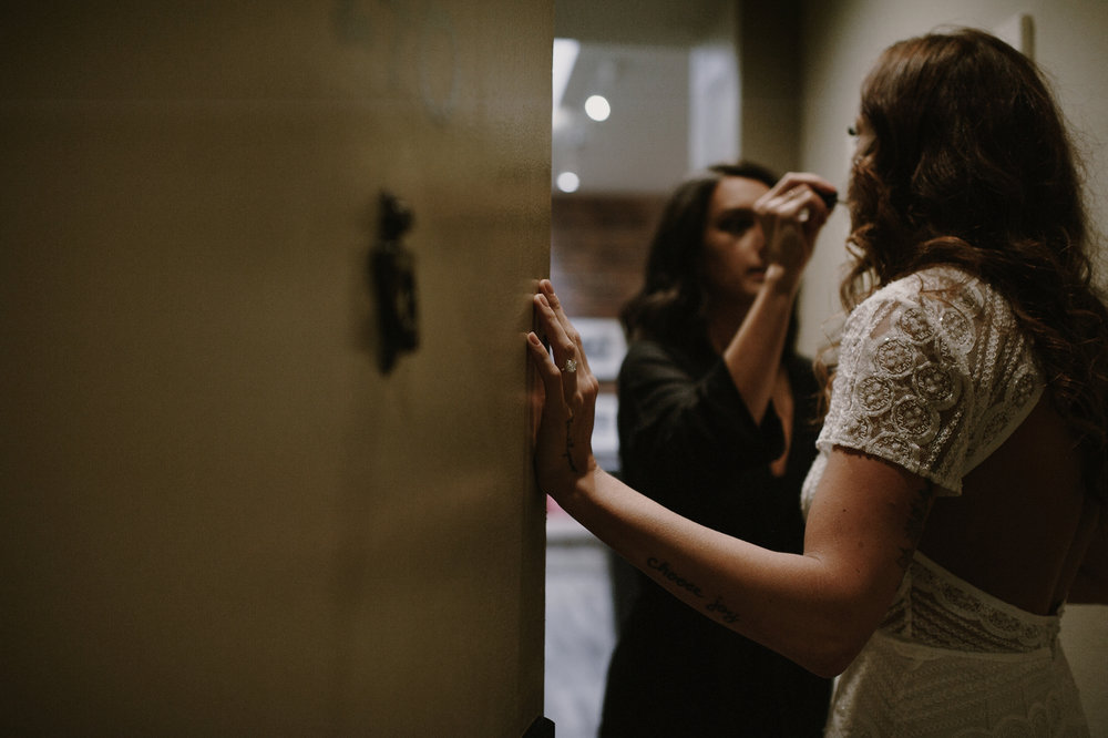 Downtown_Seattle_Wedding_Foundry_Sinclair_Moore009.JPG