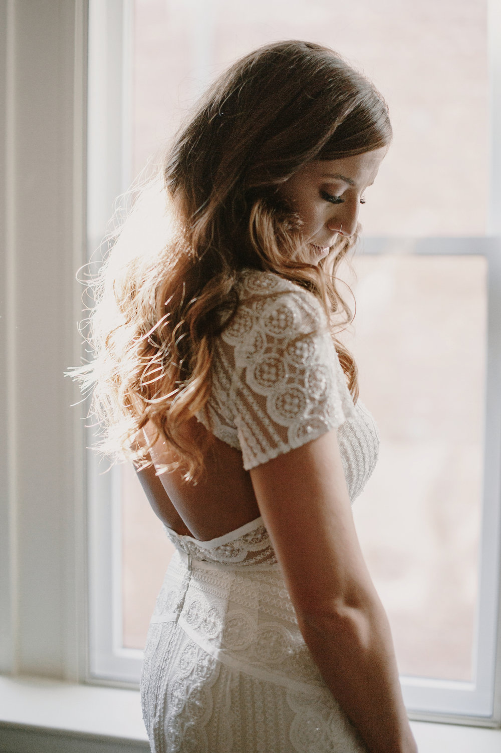 Downtown_Seattle_Wedding_Foundry_Sinclair_Moore008.JPG
