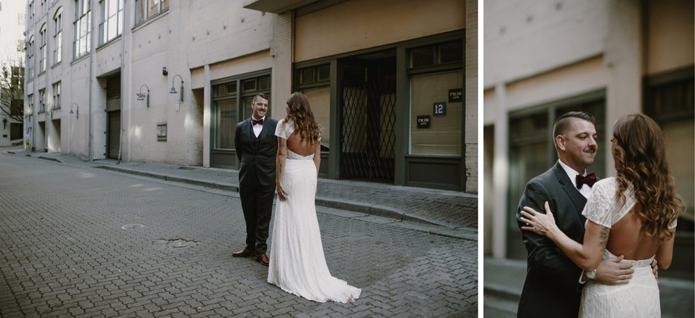 Downtown_Seattle_Wedding_Foundry_Sinclair_Moore012.JPG
