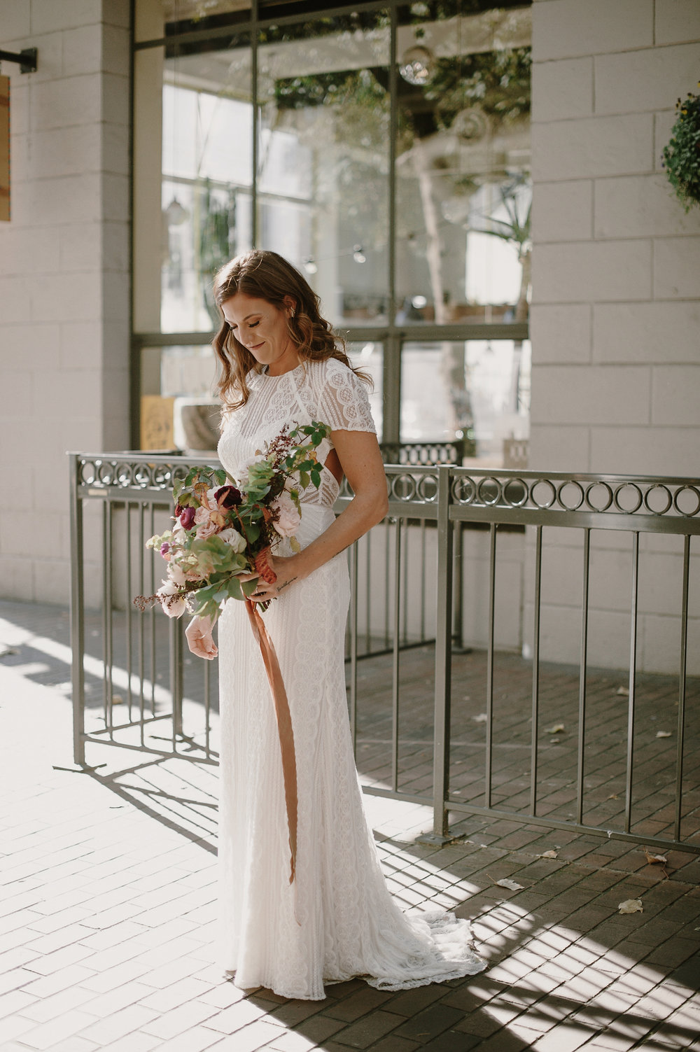 Downtown_Seattle_Wedding_Foundry_Sinclair_Moore019.JPG