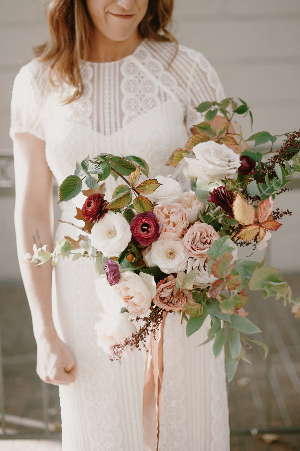 Downtown_Seattle_Wedding_Foundry_Sinclair_Moore020.JPG