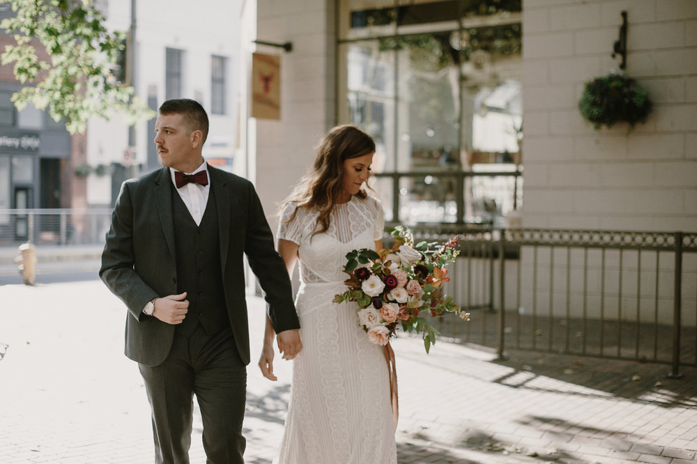 Downtown_Seattle_Wedding_Foundry_Sinclair_Moore021.JPG