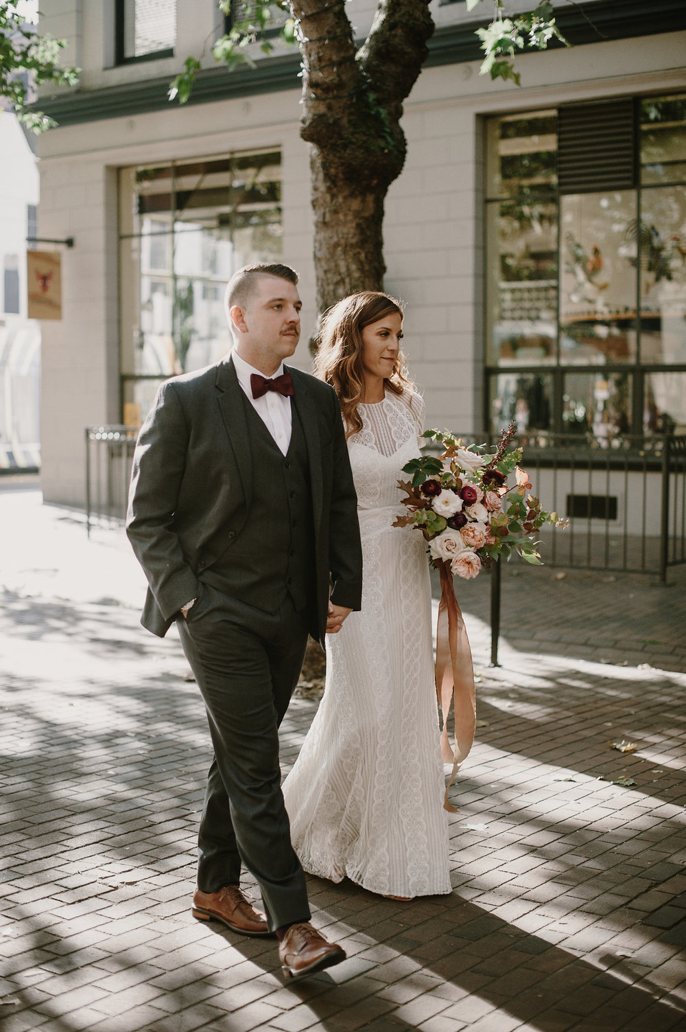 Downtown_Seattle_Wedding_Foundry_Sinclair_Moore022.JPG