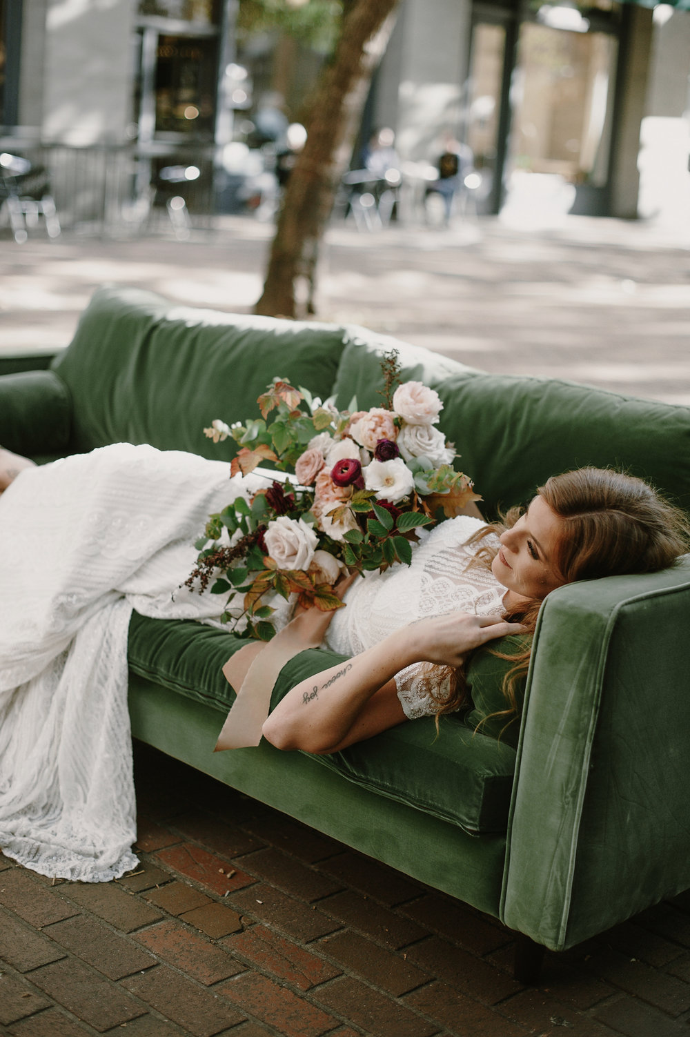 Downtown_Seattle_Wedding_Foundry_Sinclair_Moore024.JPG