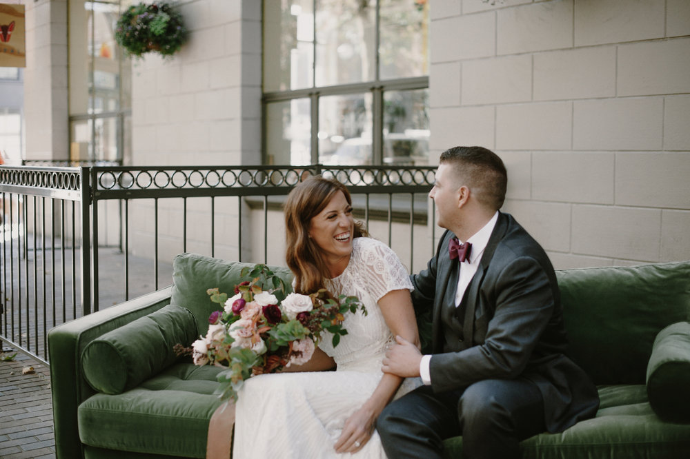 Downtown_Seattle_Wedding_Foundry_Sinclair_Moore026.JPG