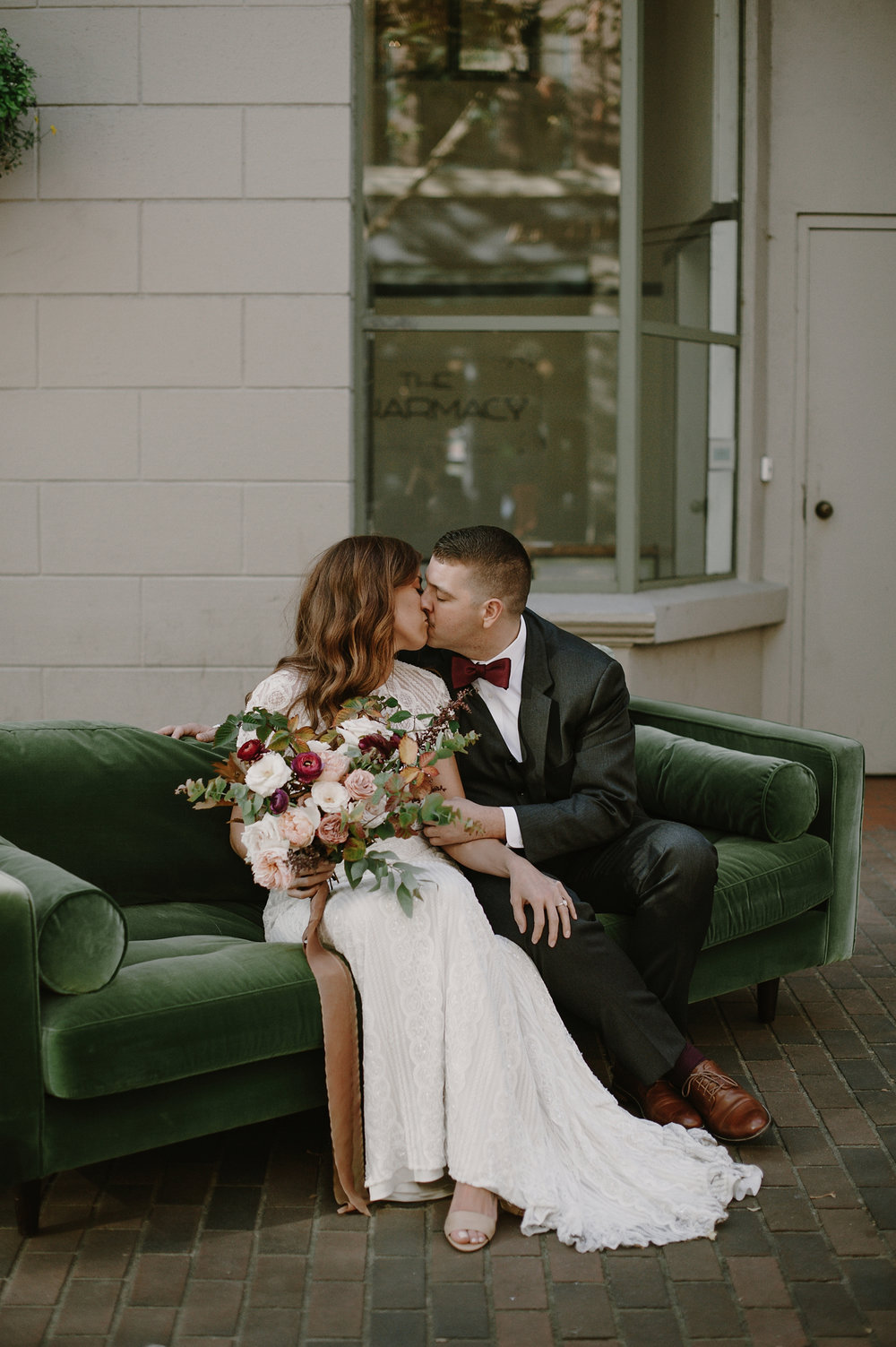Downtown_Seattle_Wedding_Foundry_Sinclair_Moore027.JPG
