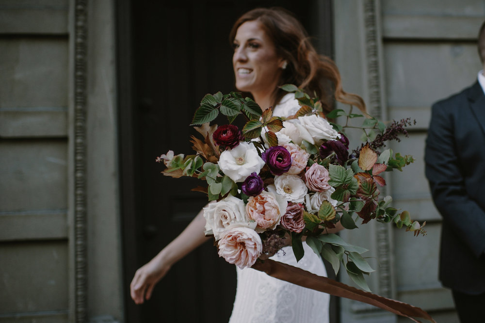Downtown_Seattle_Wedding_Foundry_Sinclair_Moore030.JPG