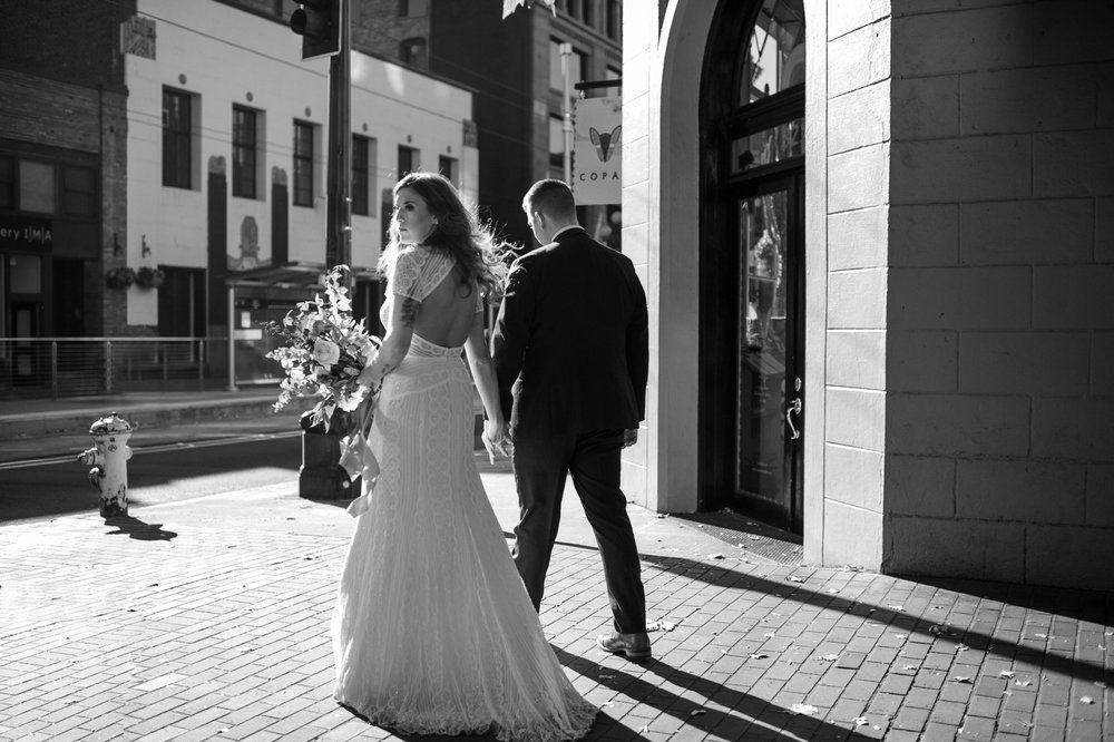 Downtown_Seattle_Wedding_Foundry_Sinclair_Moore031.JPG