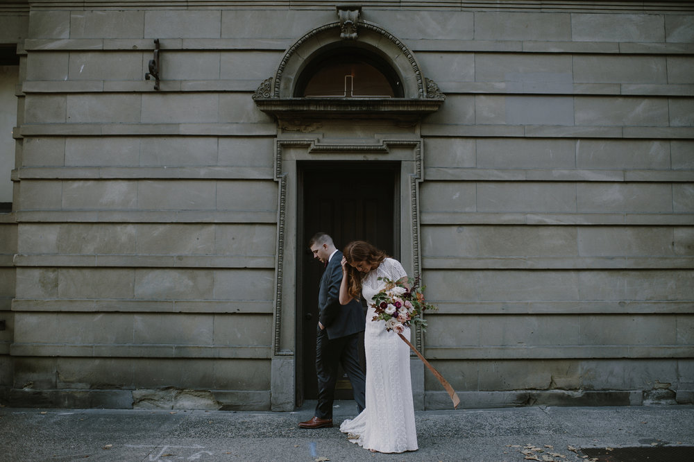 Downtown_Seattle_Wedding_Foundry_Sinclair_Moore032.JPG