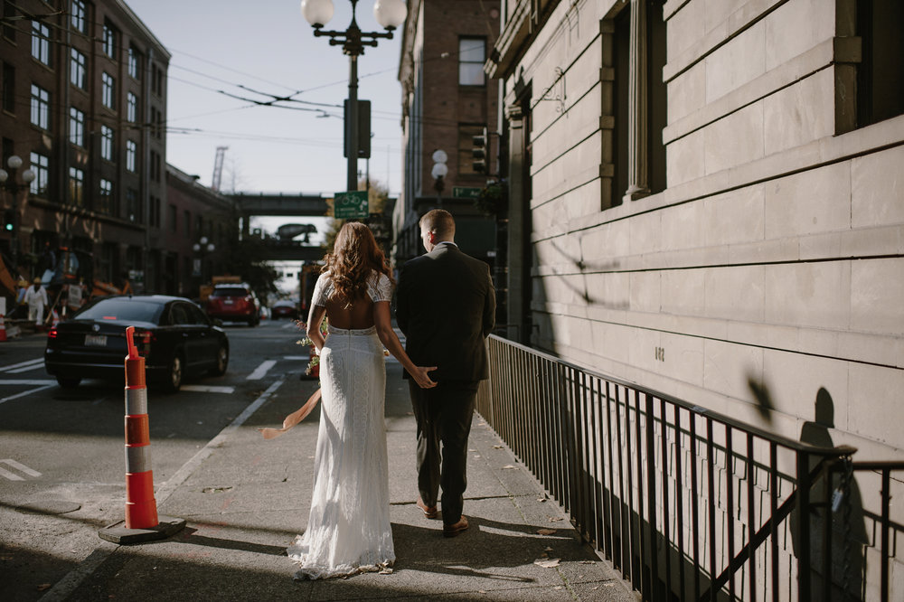 Downtown_Seattle_Wedding_Foundry_Sinclair_Moore033.JPG